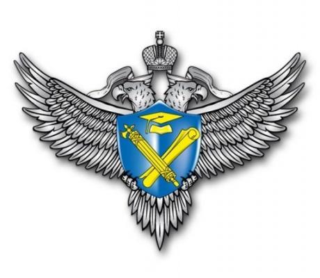 Руководитель Рособрнадзора ответил на вопросы выпускников о ЕГЭ и ГИА-9 перед началом экзаменов