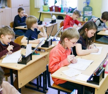 Международные эксперты высоко оценили перспективы российского образования