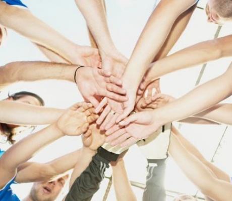 Большинство российских школьников продемонстрировали хороший уровень физической подготовки и любовь к коллективным игровым видам спорта