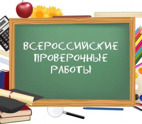 ФИПИ опубликовал образцы и описания Всероссийских проверочных работ для 11 классов