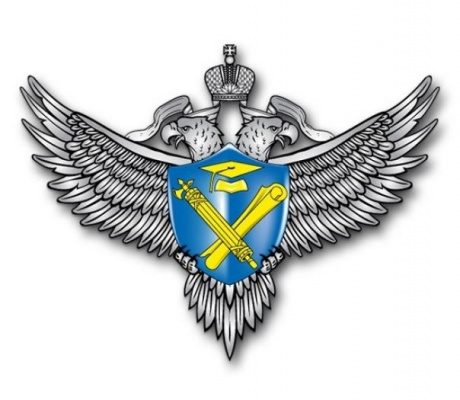 Рособрнадзор сообщает о сроках подачи заявлений девятиклассниками на участие в итоговом собеседовании по русскому языку
