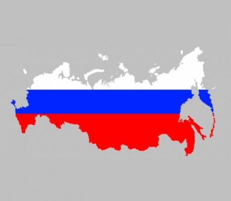 Проект «Энциклопедия сельских школ России»